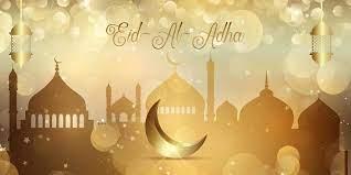 Eid Al-Adha During The 2021 Pandemic