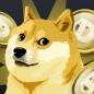 Cara Mudah Mining Dogecoin Gratis