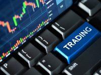 Langkah-langkah Belajar Trading Forex Untuk Pemula Terbaru