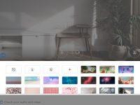 Cara-Ganti-Background-Google-Meet-2