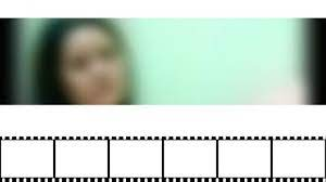 Link Download Full Video Viral 41 Detik Lebong Terbaru