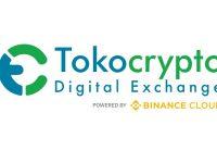 Cara Mendapatkan Uang di Aplikasi Toko Crypto