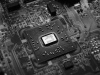 Urutan Chipset Terbaik Yang Dipakai Oleh Smartphone