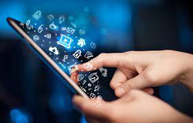 Manfaat Smartphone Bagi Kehidupan Sehari-Hari