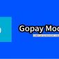 Link Download GoPay MOD Apk Unlimited Saldo Disini