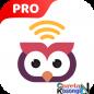 Unduh Apk NightOwl VPN PRO - fast Free Unlimited