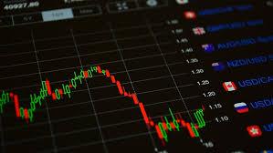 Cara Mudah Menganalisa Pasar Forex Sederhana