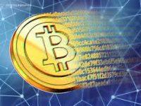 Bitcoin Tarik Facebook Inilah 10 Aset Dengan Kapitalisasi Pasar Terbesar di Dunia