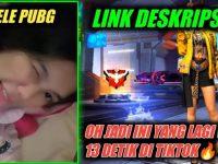 New Link Https //t.me/viral13detik/515 & Https //t.me/lelebodoviral13detik/3