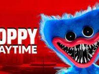 Rekomendasi Poppy Playtime Horror Game Terbaru