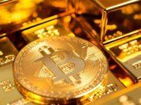 Harga Bitcoin Hari ini 18 Oktober 2021 Terus Naik Hingga 800 Juta Lebih